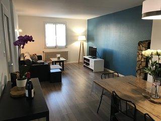 Pour un séjour de rêves, maison idéale pour profiter du festival d'Avignon