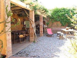 4 bedroom Villa with  - 5747661