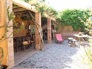 4 bedroom Villa in Centre, Catalonia, Spain - 5747661
