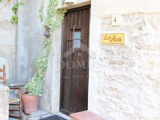 Begur Town House Sleeps 8 - 5747661