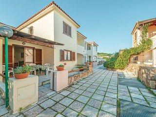 2 bedroom Apartment in Loiri Porto San Paolo, Sardinia, Italy : ref 5539981