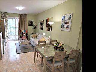 Apartamentos La Laguna Deluxe 2