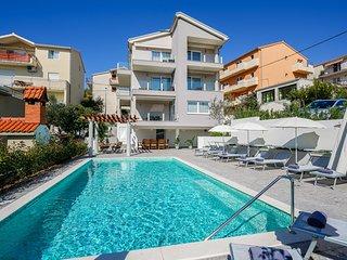 Apartment AZALEA A5