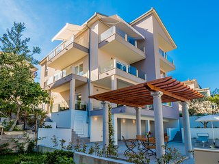Apartments AZALEA S6