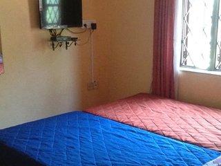 Samaria guest house