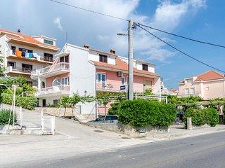 One bedroom apartment Podstrana (Split) (A-11627-b)