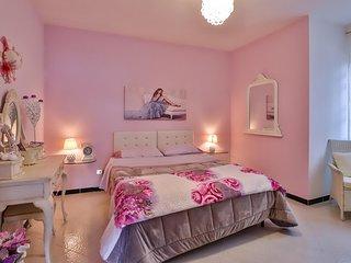 B&B Villa Luisa - Suite