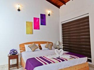 Urban Villa, Negombo