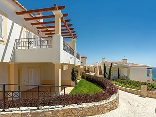 2 bedroom Apartment in Salema, Faro, Portugal - 5748022