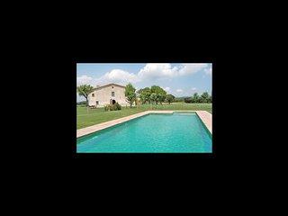 8 bedroom Villa in Sant Andreu Salou, Catalonia, Spain - 5747660