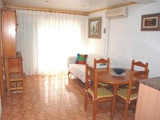 Apartamento turistico acogedor en Playa de Gandia a 5 mn de la playa