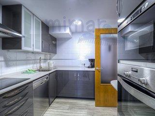 boulevard apartamentos by mimar - 1 bedroom deluxe - Playa del Albir
