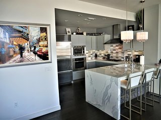 Luxury Condo in the heart of Old Town Scottsdale