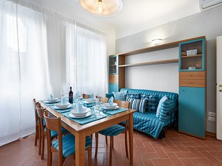 San Lorenzo -  Bright and modern in the centre of Florence