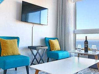 2 Bedroom Suite Ocean View