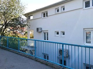Cozy room very close to the centre of Mostar with Internet, Air conditioning