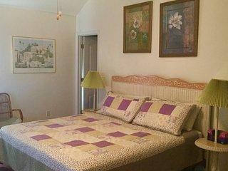 Extra large 4 bedroom beauty in the ocean block, sleeps10-14!