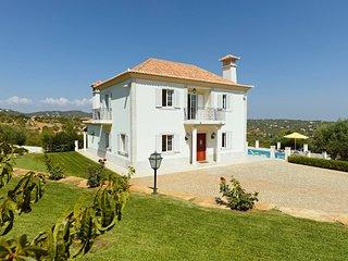 3 bedroom Villa in Agostos, Faro, Portugal - 5604862