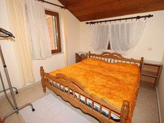 Two bedroom apartment Zaton (Zadar) (A-6616-b)