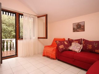 One bedroom apartment Zaton (Zadar) (A-6616-c)