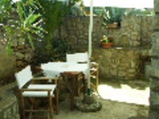 Dali - apartment Dali
