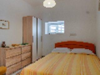 Ivna - apartment Ivna 2, vacation rental in Veli Lošinj