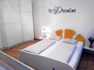 Apartment No. 2 nahe Wien-Schonbrunn