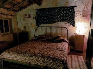 Antica Casa Simo / Casa Vacanze / Camera in affitto