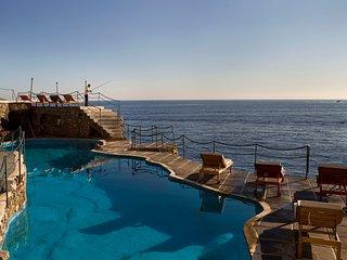 Villa ALBA -Amalfi Coast