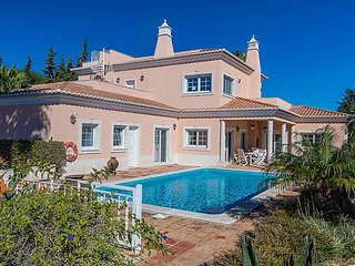 4 bedroom Villa in Quinta do Lago, Faro, Portugal - 5749176