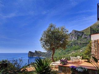 Casa Miomar - The Perfect Beach Escape