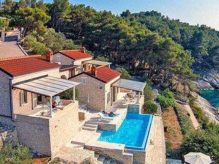 Villa Stone Village