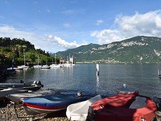 Bellagio Pescallo Guesthouse - CIR013250-CNI00104