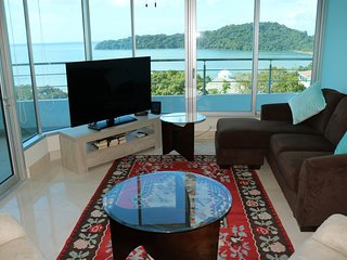 7D - Great Value for Full Ocean View