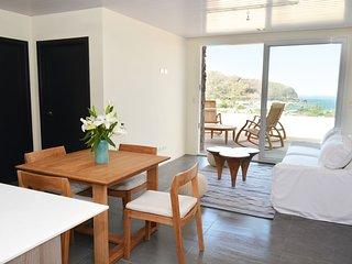 2 Bedroom Apartment, Private Pool, Ocean View - La Santa Maria Resort