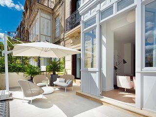 La Dolce Vita by FeelFree Rentals