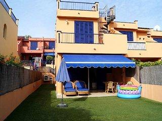✮ Travelers Villas Meloneras 56 ✮