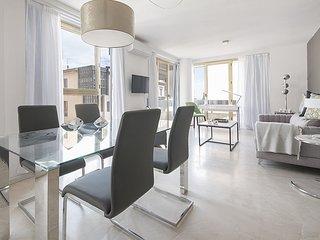 Apartment Unio