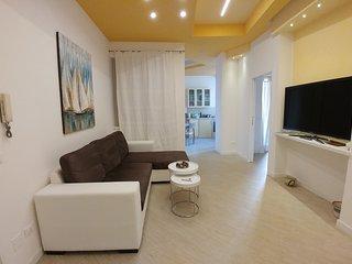 Kosie - apartamento tranquilo en las calles de Pirandello