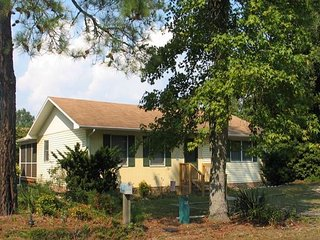 Big Pines - Single Family Home - Close to Town