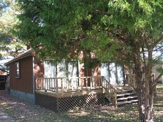 Shady Rest - Single Family Home - Close to Town