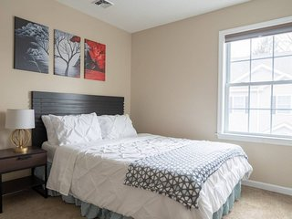 Beautiful BRAND NEW 3 Bd Home near West Point!