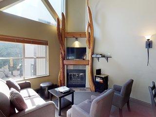 Wildwood Lodge 309