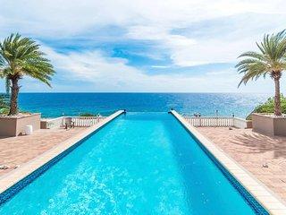 Villa Kas Ku Playa 55