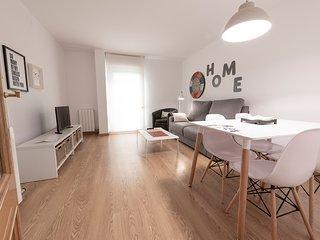 Apartamento San Juan 1
