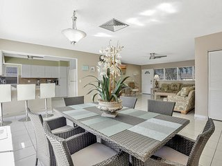 NORTH COLLIER BLVD. 1245 MARCO ISLAND VACATION RENTAL