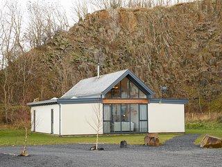 Mallow Lodge (6)
