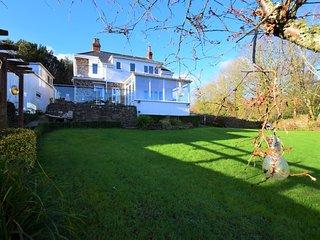 72839 House situated in Bideford (1ml N)