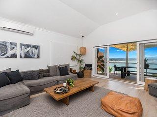 Sway, Luxury at Byron Bay