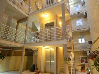 Swieqi Apartment 3 bedroom Groundfloor